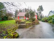 Maison à vendre 4 Chambres à Bereldange - Réf. 6645884