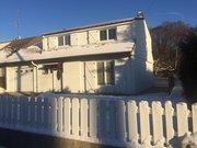 Haus zum Kauf in Villerupt - Ref. 5007484