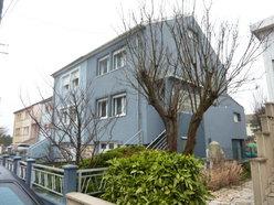 Maison jumelée à vendre F5 à Mexy - Réf. 5671036