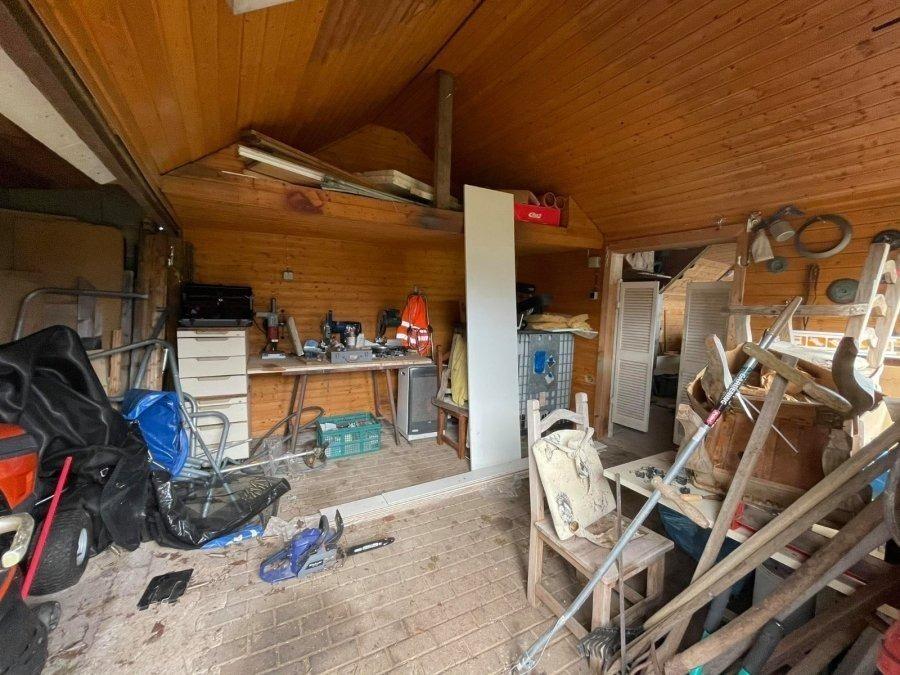 Bauernhaus zu verkaufen 4 Schlafzimmer in Zweifelscheid
