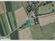 Detached house for sale 4 bedrooms in Hagen - Ref. 6662268