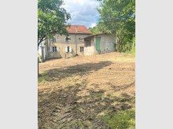 Maison mitoyenne à vendre F5 à Launstroff - Réf. 7256188