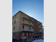Appartement à louer F4 à Épinal - Réf. 6342780
