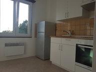 Appartement à louer F3 à Forbach - Réf. 6473852