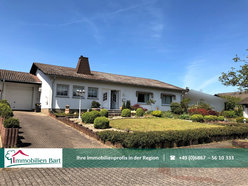 Maison à vendre 7 Pièces à Merzig-Besseringen - Réf. 7202940