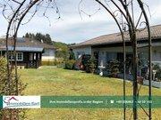 House for sale 7 rooms in Merzig-Besseringen - Ref. 7202940