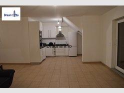 Appartement à vendre 3 Chambres à Esch-sur-Alzette - Réf. 5044348