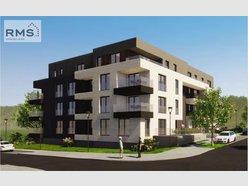 Résidence à vendre à Luxembourg-Cessange - Réf. 6556028