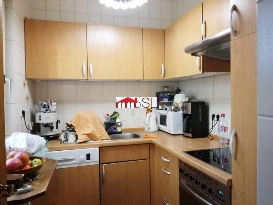 acheter maison mitoyenne 6 chambres 170 m² esch-sur-alzette photo 6