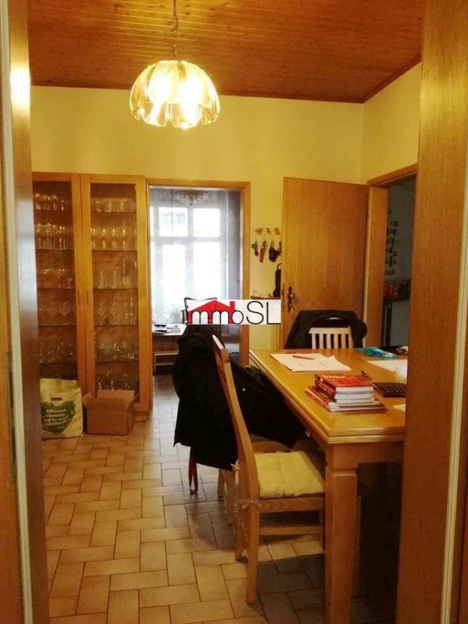 acheter maison mitoyenne 6 chambres 170 m² esch-sur-alzette photo 4