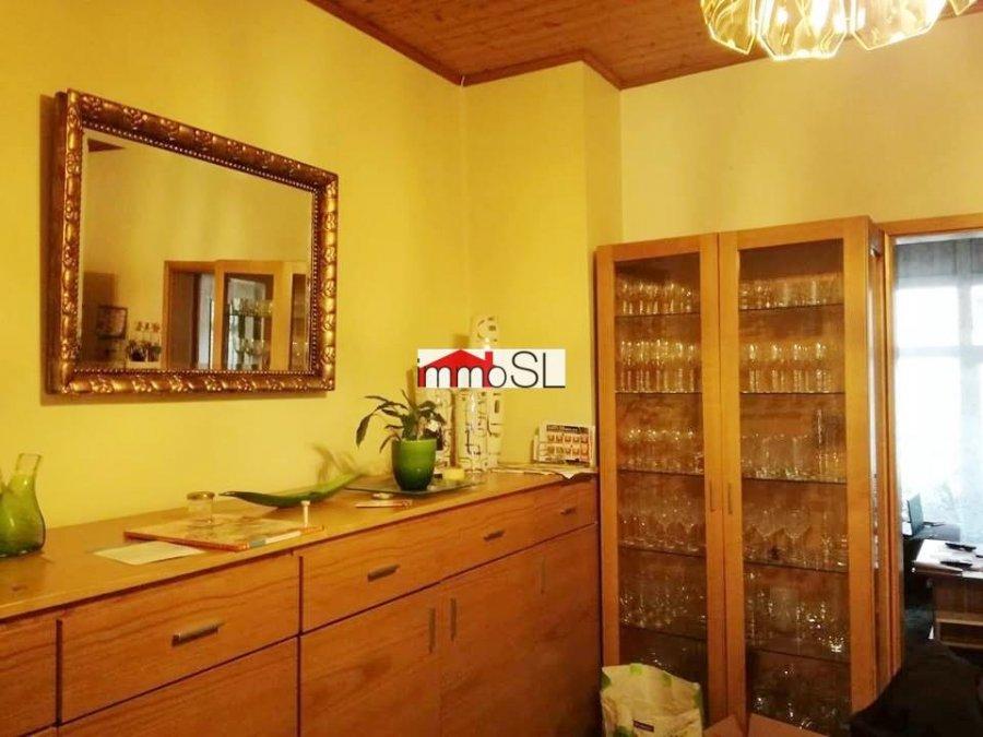 acheter maison mitoyenne 6 chambres 170 m² esch-sur-alzette photo 3