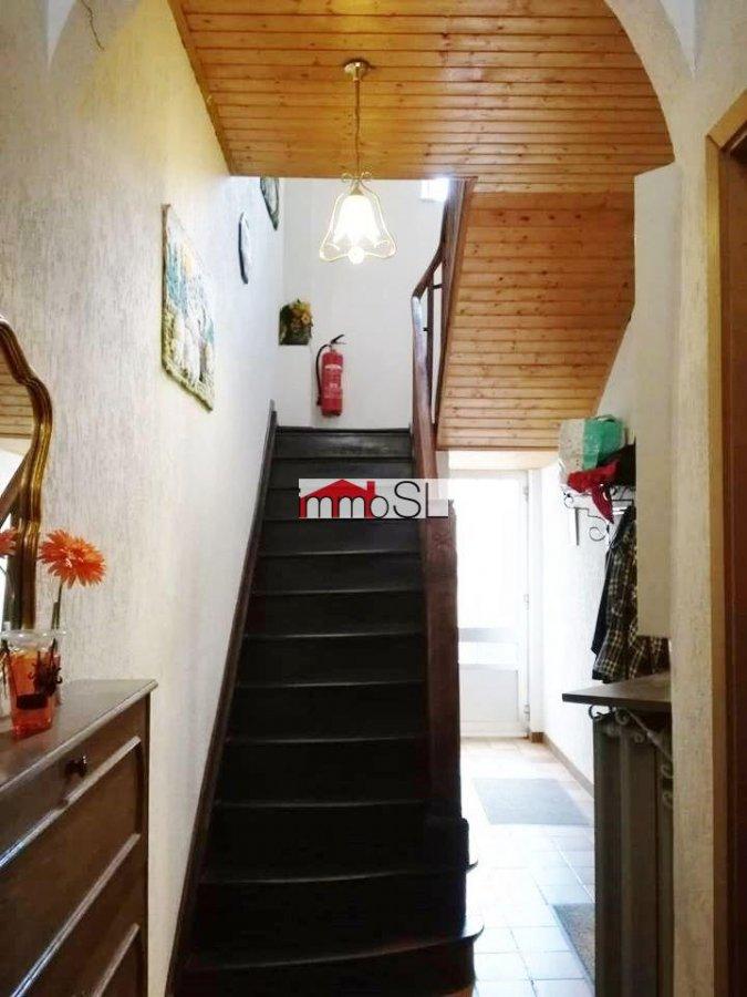 acheter maison mitoyenne 6 chambres 170 m² esch-sur-alzette photo 5