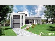 Maison à vendre F5 à Pont-à-Mousson - Réf. 7281020
