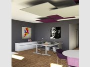 Bureau à vendre à Esch-sur-Alzette - Réf. 3697020
