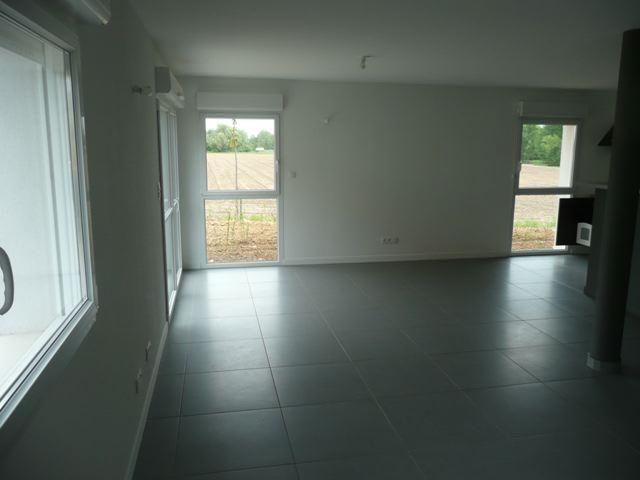 Appartement à vendre F5 à Gertwiller