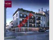 Wohnung zum Kauf 1 Zimmer in Kayl - Ref. 6265212
