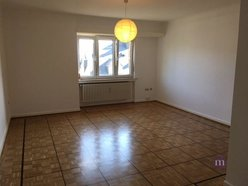 Apartment for rent 1 bedroom in Luxembourg-Hollerich - Ref. 6609276
