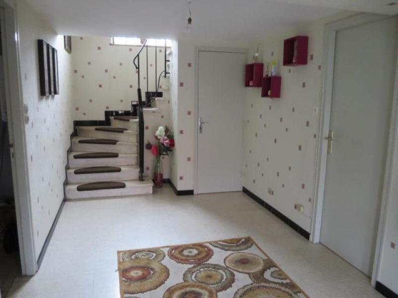 acheter maison 5 pièces 140 m² épinal photo 3
