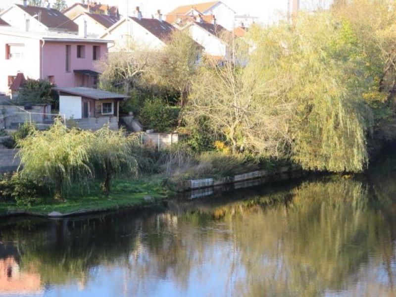 acheter maison 5 pièces 140 m² épinal photo 2