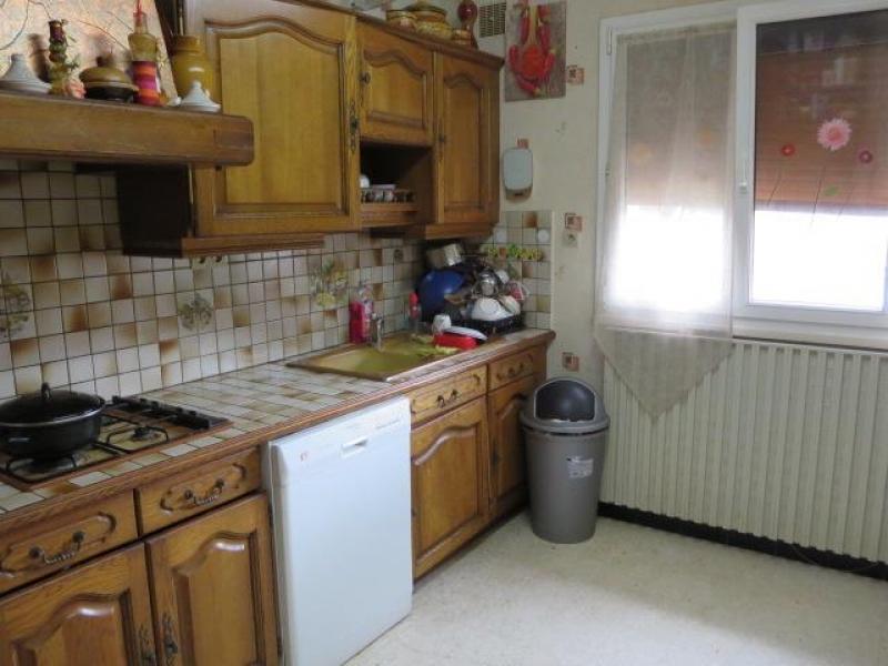 acheter maison 5 pièces 140 m² épinal photo 4