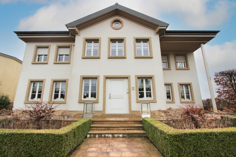 acheter maison 4 chambres 460 m² sandweiler photo 2