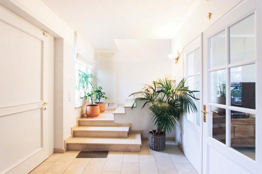 acheter maison 4 chambres 460 m² sandweiler photo 4