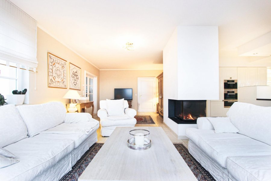 acheter maison 4 chambres 460 m² sandweiler photo 6