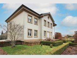 Haus zum Kauf 4 Zimmer in Sandweiler - Ref. 7133564