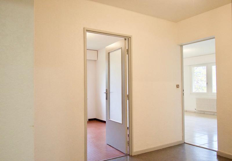 acheter appartement 5 pièces 90 m² metz photo 2