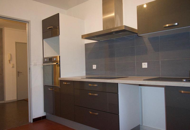 acheter appartement 5 pièces 90 m² metz photo 4