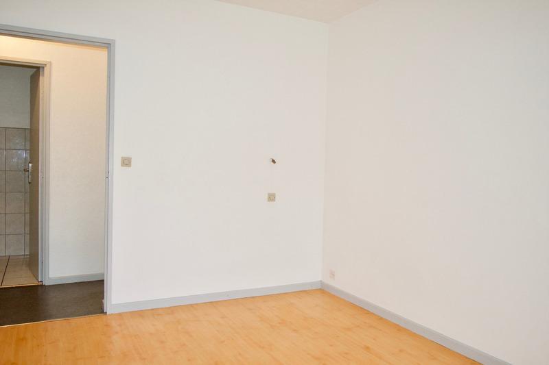 acheter appartement 5 pièces 90 m² metz photo 5