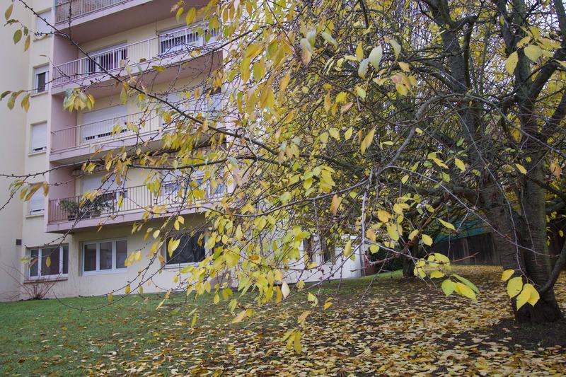 acheter appartement 5 pièces 90 m² metz photo 1