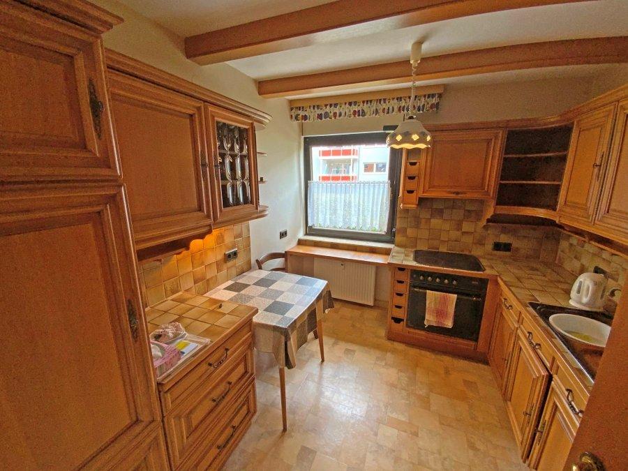 wohnung kaufen 4 zimmer 107 m² trier foto 2