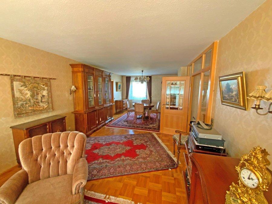wohnung kaufen 4 zimmer 107 m² trier foto 7
