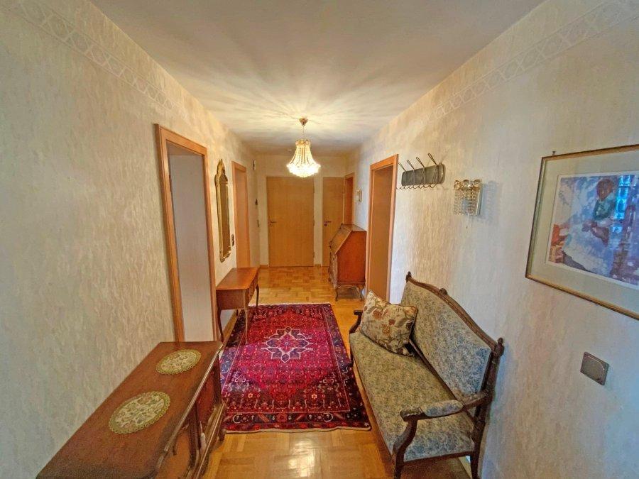 wohnung kaufen 4 zimmer 107 m² trier foto 5