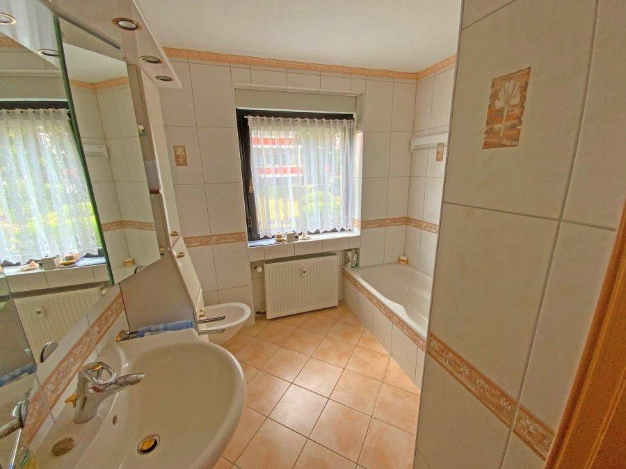 wohnung kaufen 4 zimmer 107 m² trier foto 3