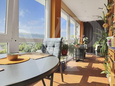 Maison à vendre 5 Chambres à Grevenmacher - Réf. 6494844