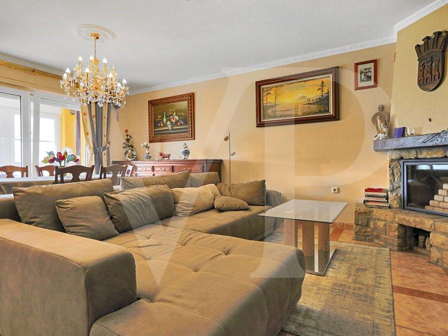 acheter maison 5 chambres 221 m² grevenmacher photo 2