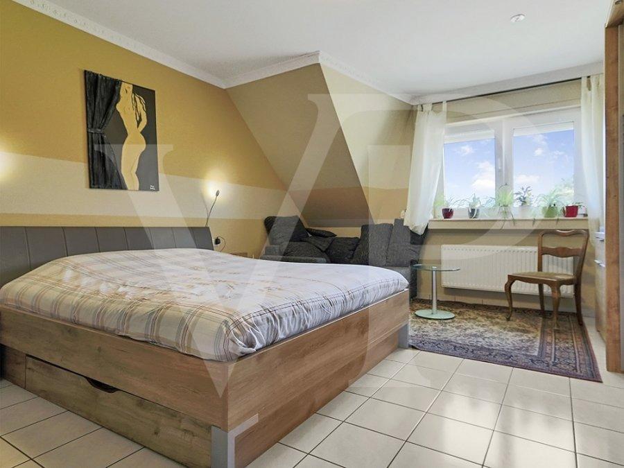 acheter maison 5 chambres 221 m² grevenmacher photo 3