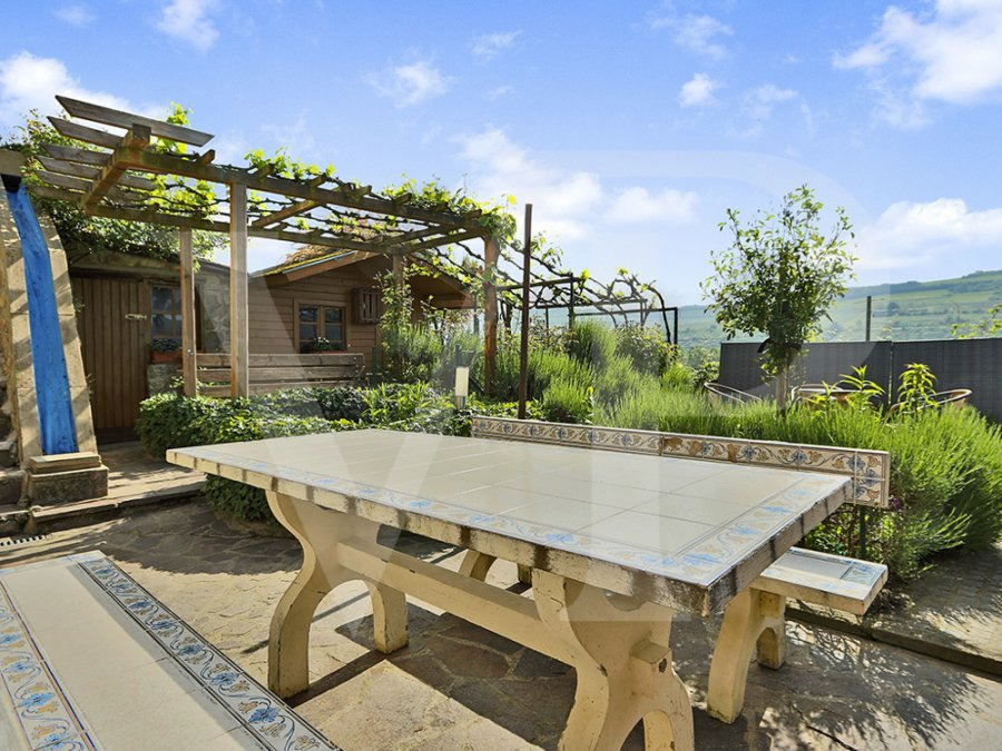 acheter maison 5 chambres 221 m² grevenmacher photo 6