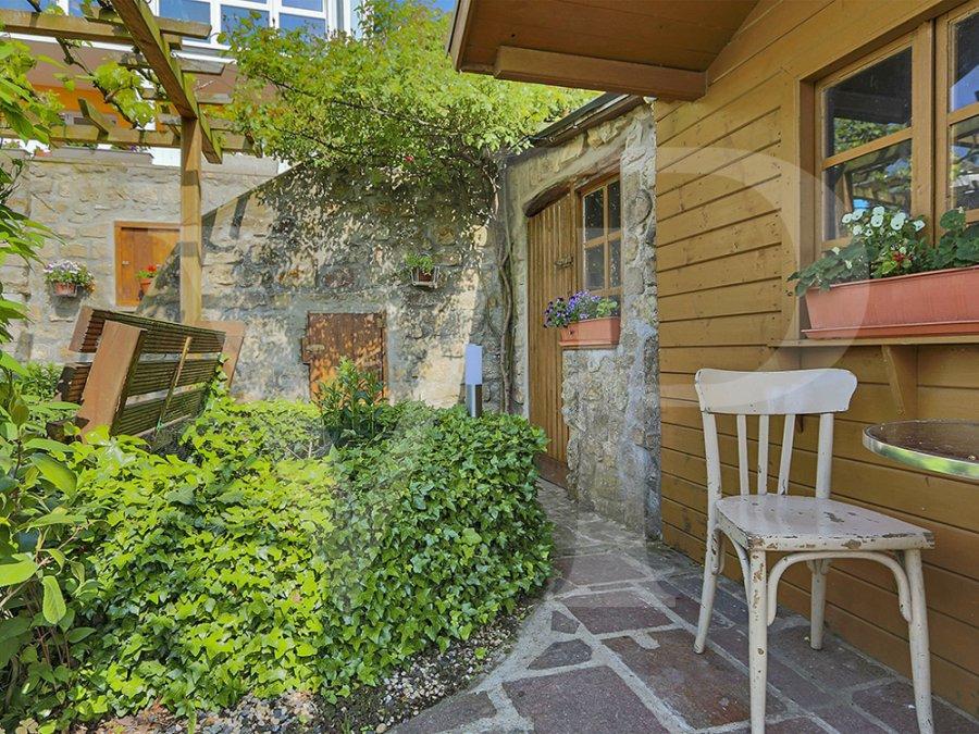 acheter maison 5 chambres 221 m² grevenmacher photo 7