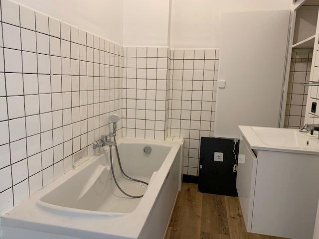 louer appartement 3 pièces 88.86 m² thionville photo 4
