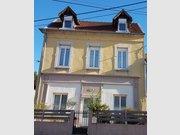 Maison mitoyenne à vendre F6 à Écrouves - Réf. 6036092