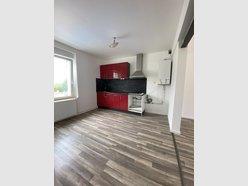 Appartement à vendre à Auboué - Réf. 7281276