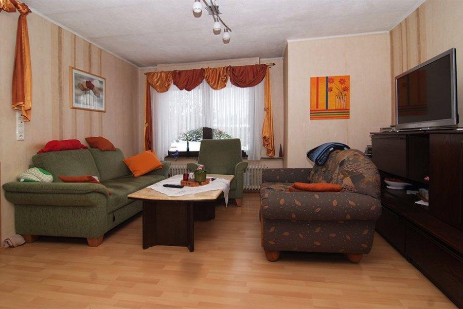 acheter maison mitoyenne 0 pièce 160 m² lorscheid photo 3