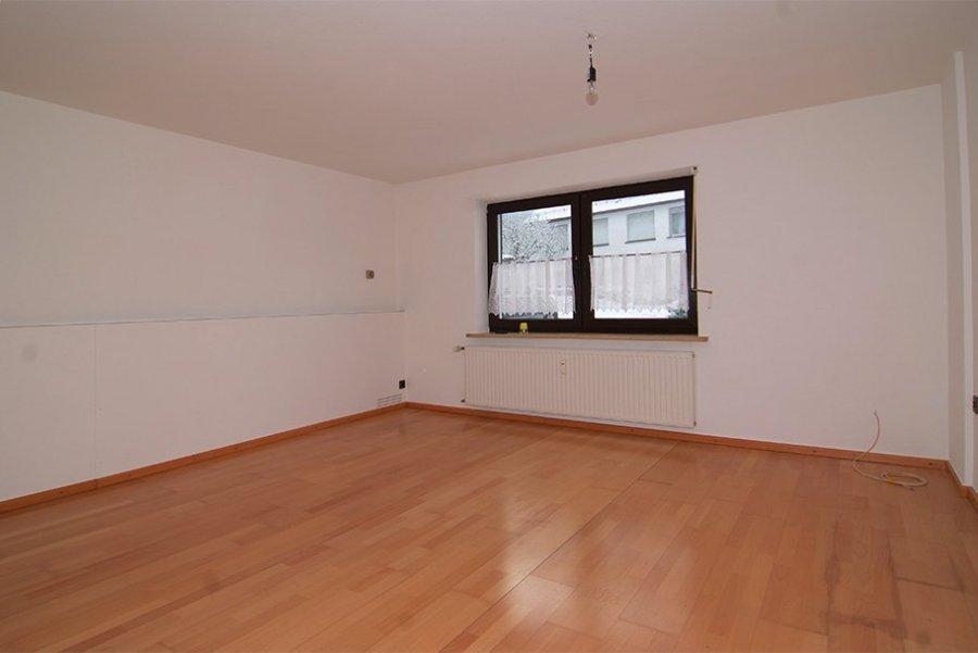 acheter maison mitoyenne 0 pièce 160 m² lorscheid photo 6