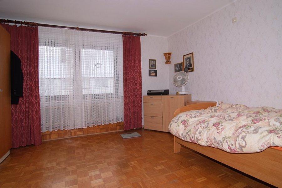 acheter maison mitoyenne 0 pièce 160 m² lorscheid photo 5