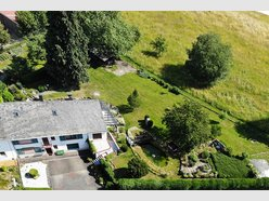 Maison mitoyenne à vendre 4 Chambres à Lorscheid - Réf. 6306428