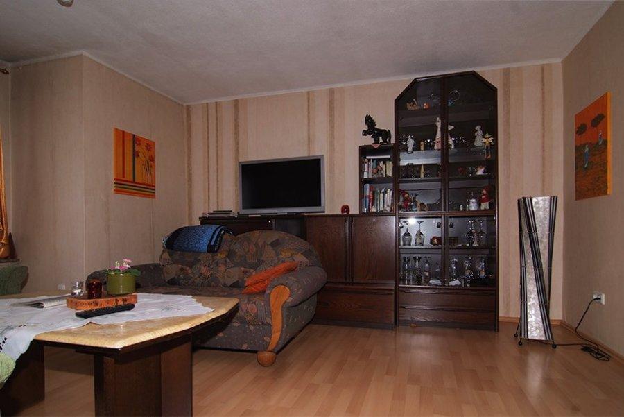 acheter maison mitoyenne 0 pièce 160 m² lorscheid photo 4