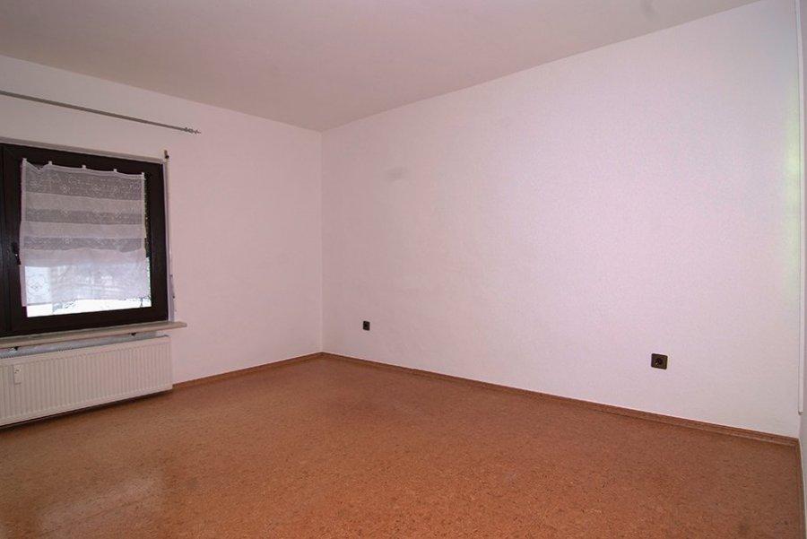 acheter maison mitoyenne 0 pièce 160 m² lorscheid photo 7